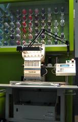 borduurmachine