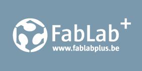 Fablab+ Antwerpen
