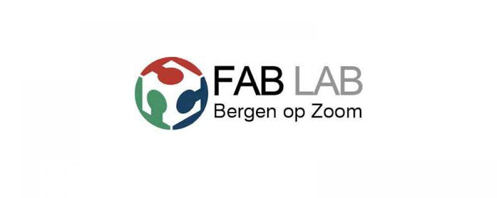 FabLab Bergen op Zoom open tijdens Week van de Wetenschap
