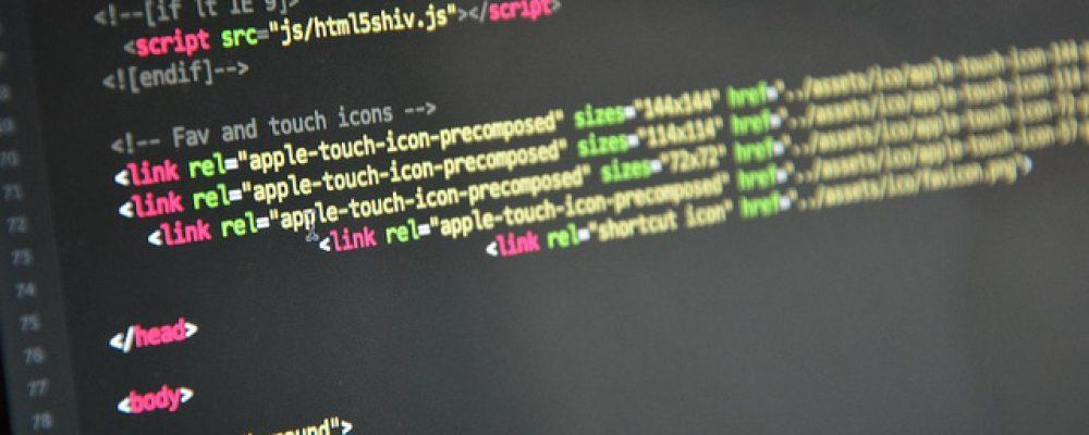 Hackathon 2016 in Amsterdam | Een groot succes
