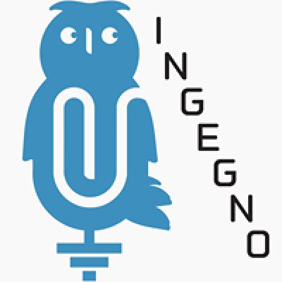 Ingegno Maker Space