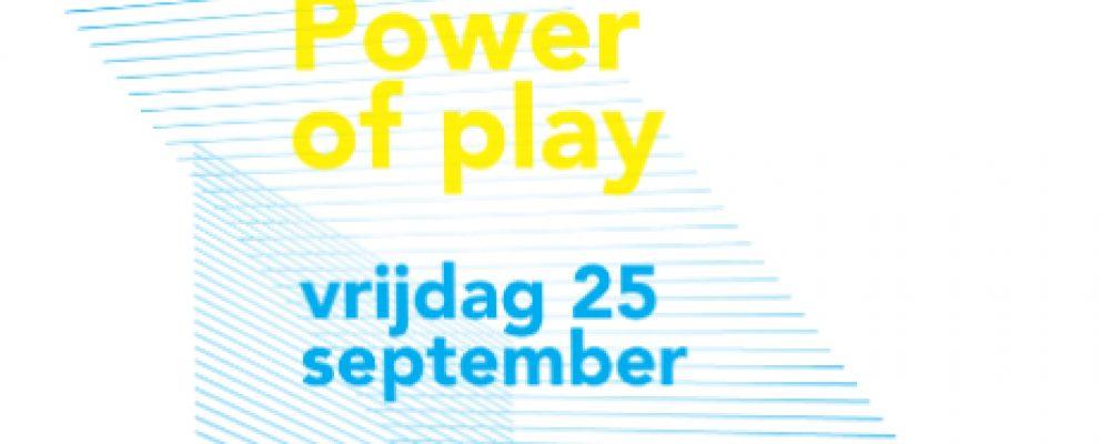 FabLab Groningen organiseert Groninger Researchers'Night