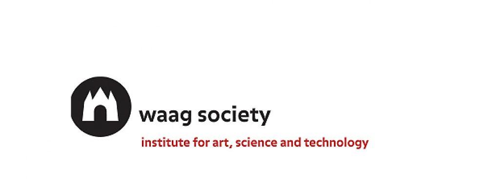 BioHack Academy bij Fablab Waag Society.
