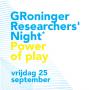 Fablab Groningen