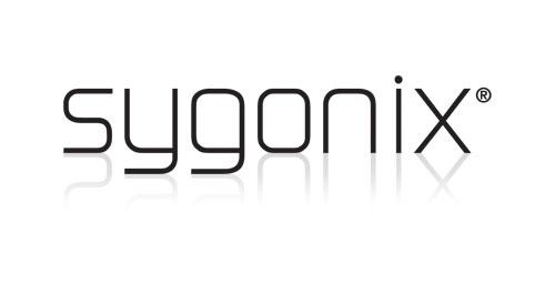 Sygonix