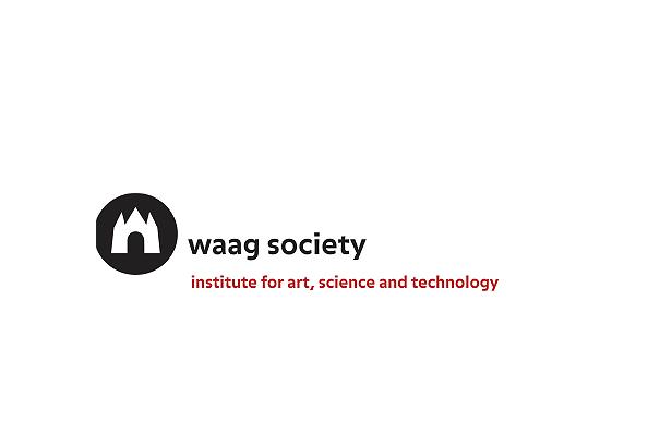 Fablab Waag Society